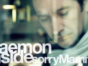 Daemon Inside Insomnia 3 Producciones